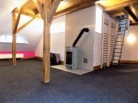 foto 21 - Pronájem kancelářských prostor 600 m², Jablonec nad Nisou