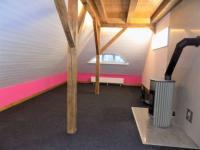 foto 22 - Pronájem kancelářských prostor 600 m², Jablonec nad Nisou