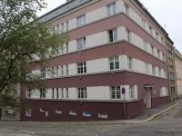 Pronájem bytu 2+kk v osobním vlastnictví 43 m², Liberec
