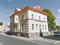 Prodej domu v osobním vlastnictví 850 m², Jablonec nad Nisou