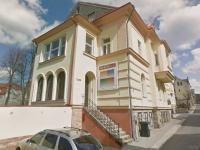 Prodej kancelářských prostor 400 m², Jablonec nad Nisou