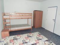 foto 13 - pokoj vedle jídelny (Prodej bytu 3+1 v osobním vlastnictví 74 m², Jiřetín pod Bukovou)