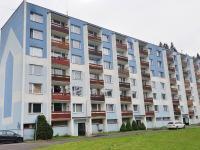 Prodej bytu 3+1 v osobním vlastnictví 74 m², Jiřetín pod Bukovou