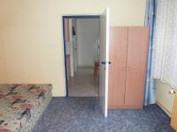 foto 20 - pokoj č. 3 (Prodej bytu 3+1 v osobním vlastnictví 74 m², Jiřetín pod Bukovou)