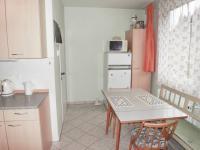 foto 10 - jídelna (Prodej bytu 3+1 v osobním vlastnictví 74 m², Jiřetín pod Bukovou)