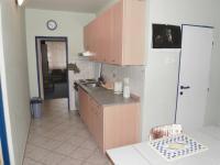 foto 9 - kuchyňský kout (Prodej bytu 3+1 v osobním vlastnictví 74 m², Jiřetín pod Bukovou)