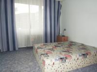 foto 14 - pokoj vedle jídelny (Prodej bytu 3+1 v osobním vlastnictví 74 m², Jiřetín pod Bukovou)