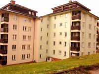 Prodej bytu 1+kk v osobním vlastnictví 32 m², Rokytnice nad Jizerou