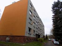 Prodej bytu 2+1 v osobním vlastnictví 60 m², Jablonec nad Nisou