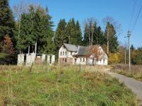 Prodej pozemku 20705 m², Loužnice