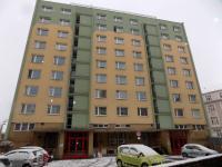 Prodej bytu 3+1 v osobním vlastnictví 79 m², Jablonec nad Nisou