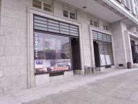 Pronájem restaurace 92 m², Jablonec nad Nisou