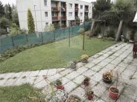 zahrada - Prodej domu v osobním vlastnictví 143 m², Jablonec nad Nisou