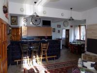 Prodej domu v osobním vlastnictví 143 m², Jablonec nad Nisou