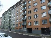 Prodej bytu 2+1 v družstevním vlastnictví 61 m², Jablonec nad Nisou