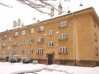 Prodej bytu 3+kk 59 m², Vrchlabí