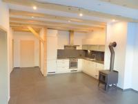 Pronájem bytu 3+kk v osobním vlastnictví 80 m², Jablonec nad Nisou