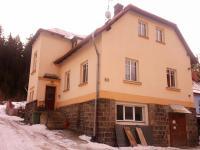 Pronájem bytu 2+kk v osobním vlastnictví 60 m², Nová Ves nad Nisou