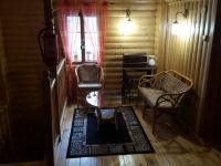 Pronájem chaty / chalupy 136 m², Jílové u Držkova