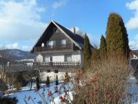 Prodej domu 340 m², Tanvald
