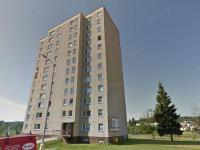 Prodej bytu 3+1 v družstevním vlastnictví 85 m², Jablonec nad Nisou