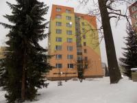 Prodej bytu 3+1 v družstevním vlastnictví 74 m², Jablonec nad Nisou