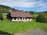 Prodej chaty / chalupy 150 m², Rokytnice nad Jizerou