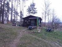 Prodej chaty / chalupy 38 m², Osečná