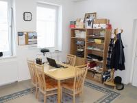 04 (Pronájem kancelářských prostor 50 m², Jablonec nad Nisou)