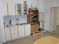 05 (Pronájem kancelářských prostor 50 m², Jablonec nad Nisou)