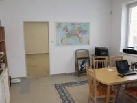 06 (Pronájem kancelářských prostor 50 m², Jablonec nad Nisou)