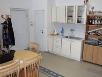 07 (Pronájem kancelářských prostor 50 m², Jablonec nad Nisou)