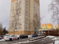 Pronájem bytu 2+kk v družstevním vlastnictví 42 m², Jablonec nad Nisou