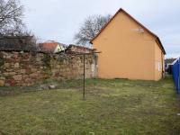 zahrada (Prodej domu v osobním vlastnictví 200 m², Úherce)