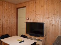 společná kuchyně (Prodej domu v osobním vlastnictví 200 m², Úherce)
