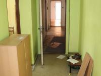 15 (Prodej obchodních prostor 500 m², Jablonec nad Nisou)