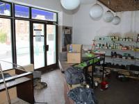 03 (Prodej obchodních prostor 500 m², Jablonec nad Nisou)