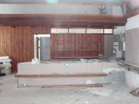 11 (Prodej obchodních prostor 500 m², Jablonec nad Nisou)