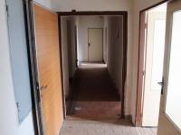 06 (Prodej obchodních prostor 500 m², Jablonec nad Nisou)