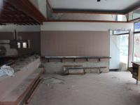 10 (Prodej obchodních prostor 500 m², Jablonec nad Nisou)