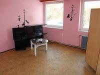 16 (Prodej obchodních prostor 500 m², Jablonec nad Nisou)