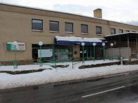 20 (Prodej obchodních prostor 500 m², Jablonec nad Nisou)