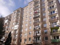Prodej bytu 3+1 v družstevním vlastnictví 74 m², Jilemnice