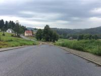 Prodej pozemku 1012 m², Smržovka