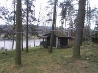 Prodej chaty / chalupy 20 m², Osečná