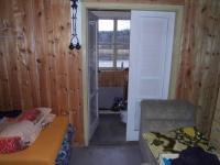 foto 11 (Prodej chaty / chalupy 20 m², Osečná)