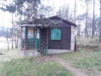 foto 3 (Prodej chaty / chalupy 20 m², Osečná)