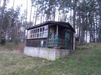 foto 4 (Prodej chaty / chalupy 20 m², Osečná)