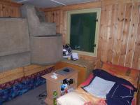 foto 9 (Prodej chaty / chalupy 20 m², Osečná)