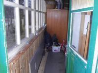 foto 7 (Prodej chaty / chalupy 20 m², Osečná)